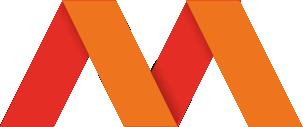 Maltepe Ajans • Grafik Tasarım • Web Tasarım • Matbaa • Bilişim Hizmetleri